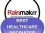 Healthcare recruitment agencies London Medical Recruitment agencies Healthcare Recruiters Agency