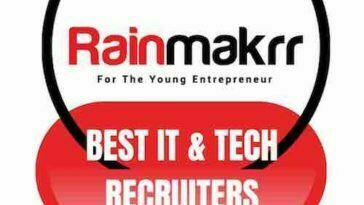 IT recruitment agencies London UK IT recruiters