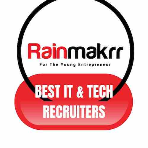 IT Recruitment Agencies London – #1 Best IT RECRUITERS 2020 UK Guide
