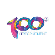 IT recruitment agencies UK 100