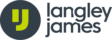 IT recruitment agencies uk langley james