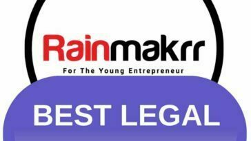 Legal Recruitment Agencies London Legal Recruiters Legal Recruitment Agency UK