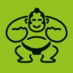 London Digital Recruitment Agencies London - Sumo logo