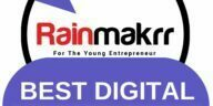 Digital Recruitment Agencies London Digital Marketing Recruitment Agencies London