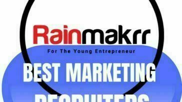 Marketing Recruitment Agencies London digital Marketing recruitment agencies UK digital recruiters