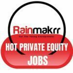 Private Equity Jobs London Venture Capital Jobs UK