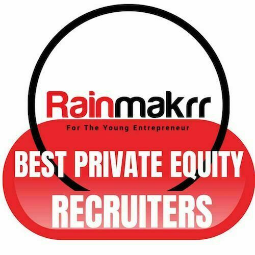Private Equity Recruiters London #1 PRIVATE EQUITY Recruitment Agencies