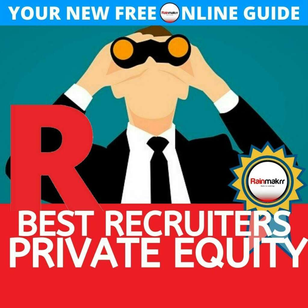 Private Equity Recruiters London best PRIVATE EQUITY Recruitment Agencies Londoj Private Equity Recruitment Agency London