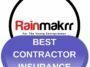 Professional Indemnity Insurance BEST IT CONTRACTOR INSURANCE UK Comparison