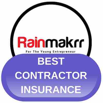 Professional Indemnity Insurance BEST IT CONTRACTOR INSURANCE UK Comparison - contractor insurance comparison