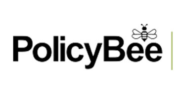 Professional Indemnity Insurance BEST IT CONTRACTOR INSURANCE UK - PolicyBee