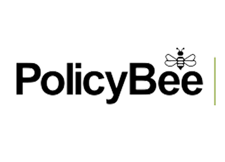 contractor insurance comparison Professional Indemnity Insurance BEST IT CONTRACTOR INSURANCE UK - PolicyBee