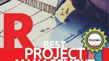 Project management recruitment agencies london project management recruitment agency uk project manager recruiters