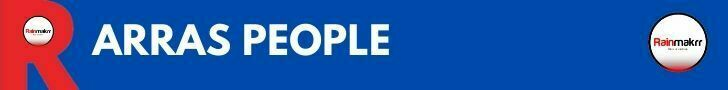 Project management recruitment agencies london project management recruitment agency uk project manager recruiters uk project manager recruiters london arras people