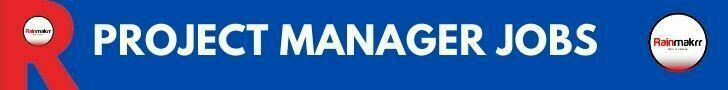 Project management recruitment agencies london project management recruitment agency uk project manager recruiters uk project manager recruiters london project manager jobs