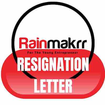 RESIGNATION LETTER UK LETTER OF RESIGNATION TEMPLATE RESIGNATION LETTER TEMPLATE UK SAMPLE EXAMPLE SIMPLE