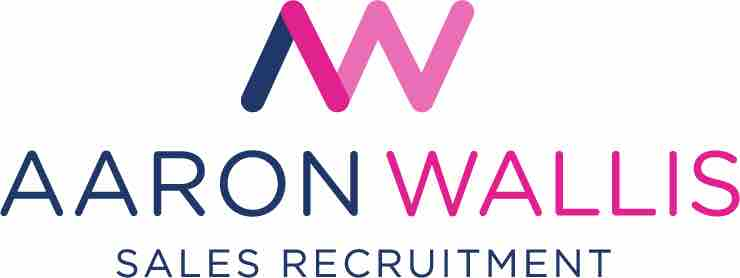 Sales Marketing Recruitment Agenies Arron Wallis
