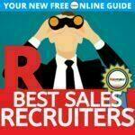 Sales recruitment agencies london sales recruiters sales recruitment london