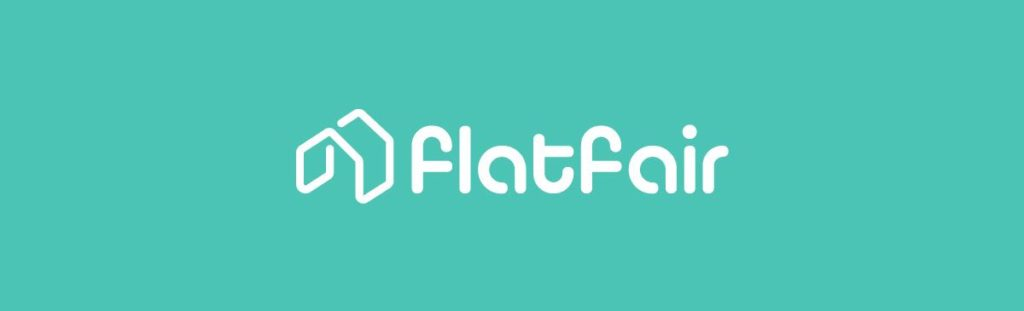Startup Jobs London - Flat Fair