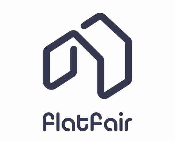 Startup Jobs London - Flatfair