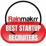 Startup recruitment agencies London Startup Recruiters UK Startup recruitment agency
