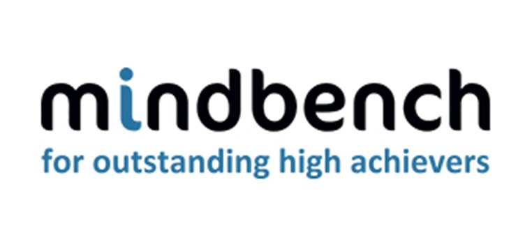 Venture Capital Recruitment Agencies London VC Private Equity Recruiters Mindbench