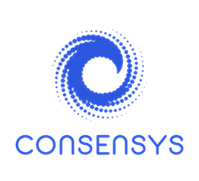Consensys Blokchain Startups London Blockchain Jobs London UK