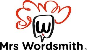 edtech startups london mrs wordsmith