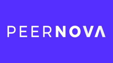 Blockchain Jobs London Blockchain Startups London Peernova