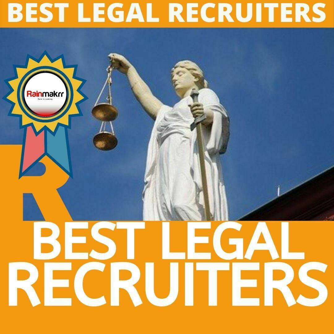 Legal Recruitment Agencies London #1 LEGAL RECRUITERS UK Agency Guide