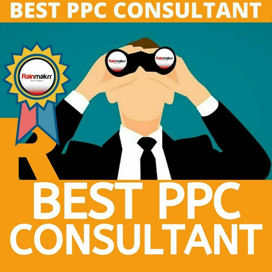 PPC Agency London #1 BEST PPC CONSULTANT London Guide