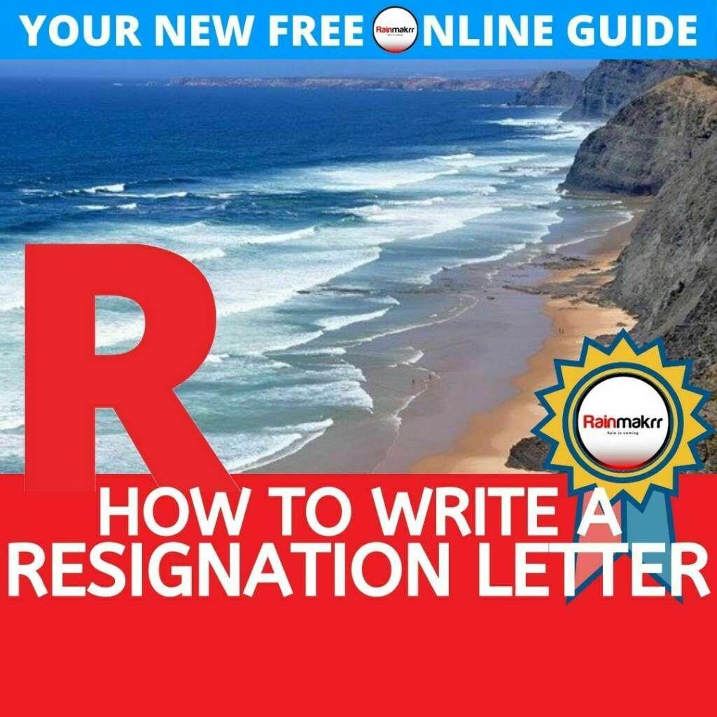 resignation letter template uk letter of resignation uk template. resign letter