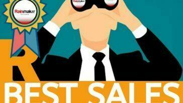 sales recruitment agencies london