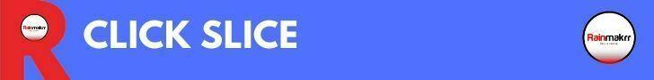 seo freelancer london seo freelancer uk seo consultant london seo expert london seo specialist london seo consultants london freelance seo consultant london click slice