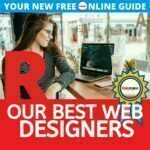 web design agencies london website design agencies london web designers london