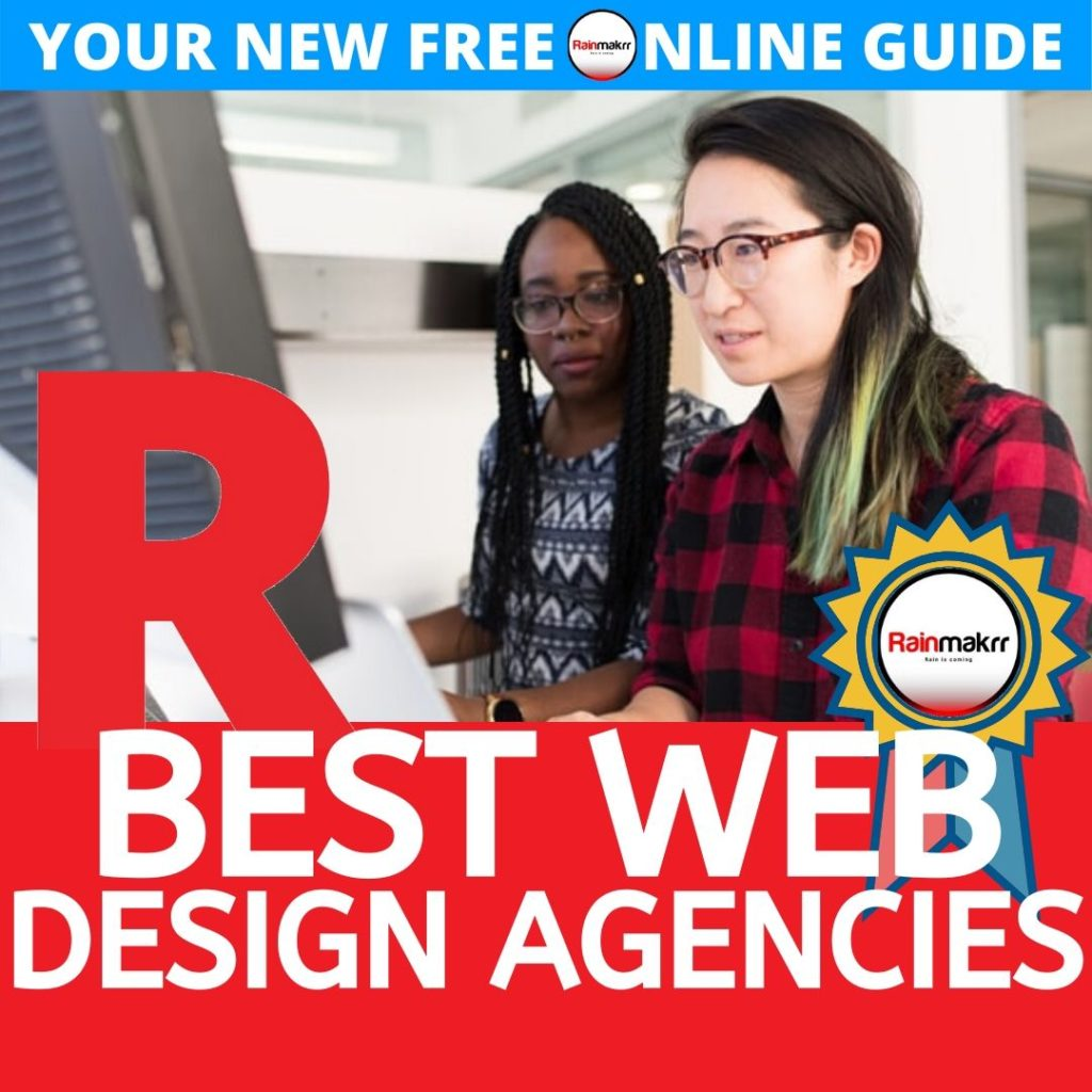 web design agencies london website design agencies london web designers london best top uk