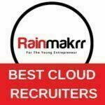 Cloud Recruitment Agencies