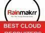 AWS Recruitment Agency Cloud Recruitment Agency AWS recruitment agencies UK