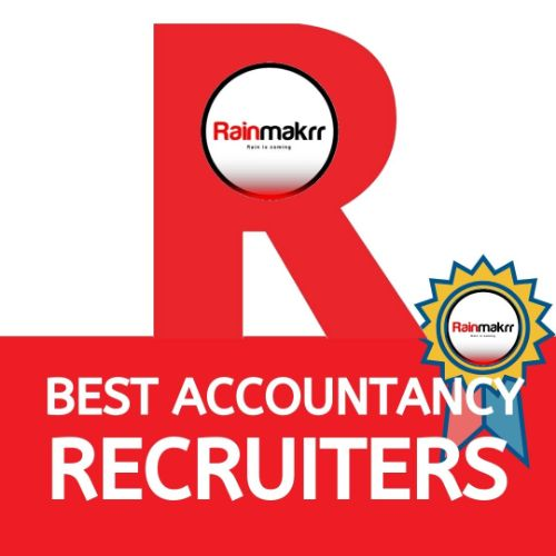 Accountancy Recruitment Agencies London Accountancy Recruitment Agency London Accountant recruiters UK