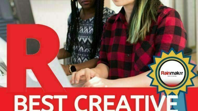 Best creative agencies london best creative agency uk