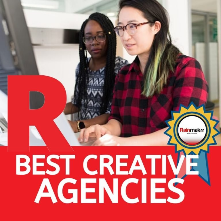 Best creative agencies london best creative agency uk