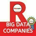 Big Data Companies UK Big Data Companies London Big Data Analytics Companies
