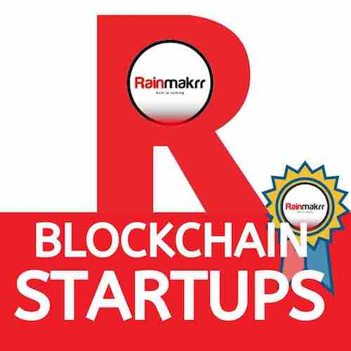 Blockchain Startups London Blockchain Start ups