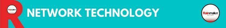 Cloud Recruitment Agencies London Cloud Recruiters UK network