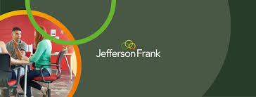 Cloud recruitment agencies london aws recruitment agency london - Jefferson Frank banner