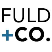 Competitive Intelligence companies competitive intelligence consulting firms competitive intelligence consultancies competitive intelligence agencies - fuld logo