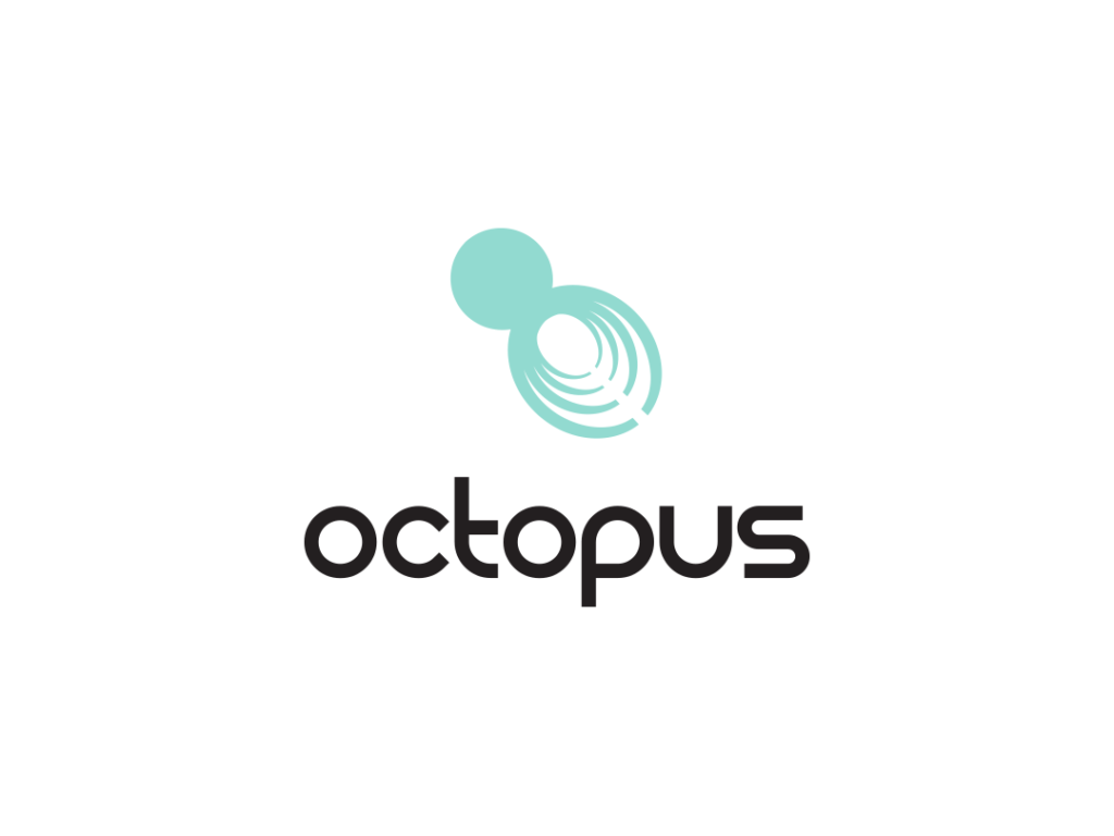 Competitive Intelligence companies competitive intelligence consulting firms competitive intelligence consultancies competitive intelligence agencies - octopus logo