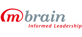 Competitive intelligence companies london competitive intelligence company london - m-brain