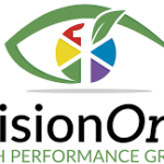 Competitive intelligence companies london competitive intelligence company london - vision one