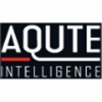 Competitor Intelligence companies UK competitor intelligence company firms agencies agency consultancy consultants - Aqute Digital inteliigence consultancies Digital intelligence companies
